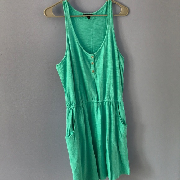 GAP Other - Light and airy bathing suit cover up